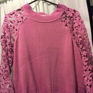 Sweaters - Juniors sweater
